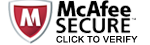 secure-mcafee-page